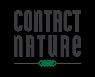 Journée portes-ouvertes Contact-nature