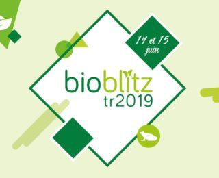 Bioblitz TR 2019