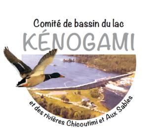 Fête de la pêche – arrondissement Jonquière, Saguenay