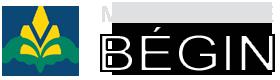 Pêche en herbe – Municipalité de Bégin