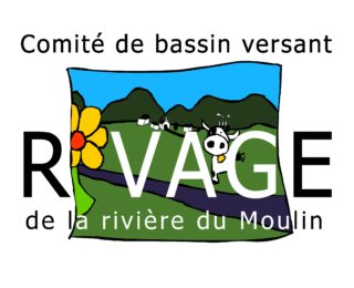 Pêche en herbe, Laterrière, Saguenay