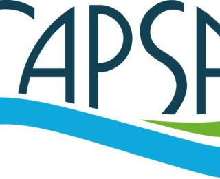 10e RENDEZ-VOUS DE L'EAU DE L'OBV CAPSA / Changements climatiques et gestion de l'eau  : L'Affaire de tous !